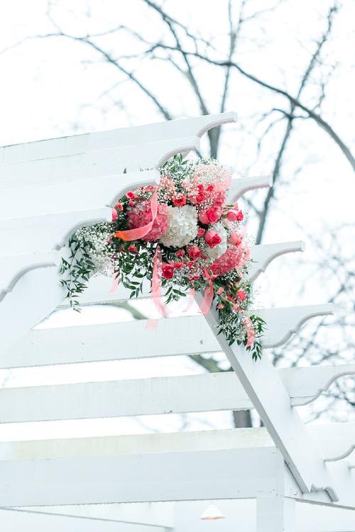 Wedding Flowers In Virginia : Lasting florals midlothian va florists flowers and gifts